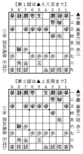 2010-02-10ab.jpg