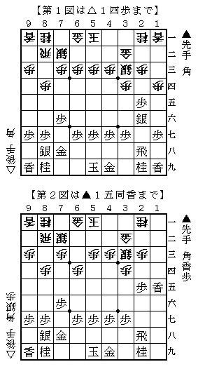 2010-04-05dc.jpg
