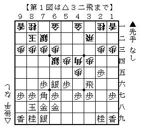 2011-01-15a.jpg
