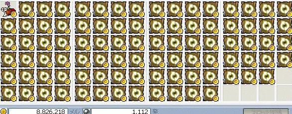 Maple100101_000729.jpg