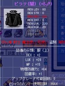 Maple100404_045431.jpg