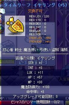 Maple100608_192812.jpg