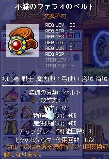 Maple100804_232521.jpg
