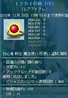 Maple101220_193855_20101220195252.jpg