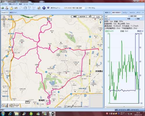 101113-map.jpg