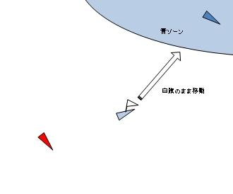 2011y05m18d_213848140.jpg