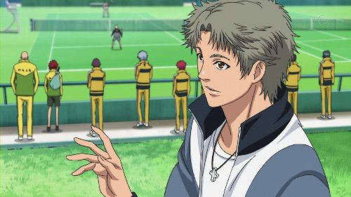 [#54620;#49371;-Raws] The New Prince of Tennis #01 (TX 1280x720 x264 AAC).mp4_001068400