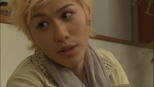 [I FCLUBS][120113][Watanabe Mayu-Saba Doll][EP01][1280x720][x264_AAC].mp4_000519018