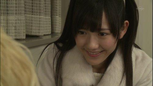 [I FCLUBS][120120][Watanabe Mayu-Saba Doll][EP02][1280x720][x264_AAC].mp4_000245045
