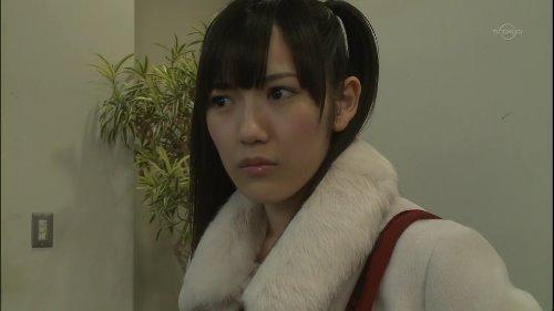 [I FCLUBS][120120][Watanabe Mayu-Saba Doll][EP02][1280x720][x264_AAC].mp4_000177010