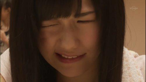 [I FCLUBS][120120][Watanabe Mayu-Saba Doll][EP02][1280x720][x264_AAC].mp4_000425291