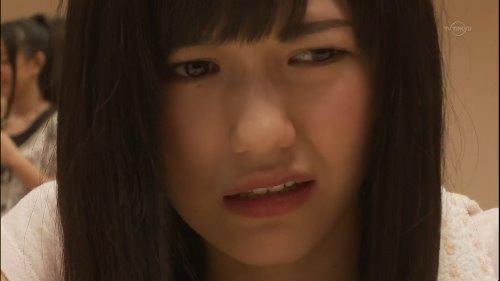[I FCLUBS][120120][Watanabe Mayu-Saba Doll][EP02][1280x720][x264_AAC].mp4_000428862