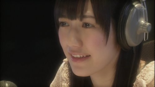[I FCLUBS][120120][Watanabe Mayu-Saba Doll][EP02][1280x720][x264_AAC].mp4_000939039