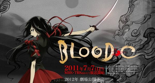 BLOODC.jpg