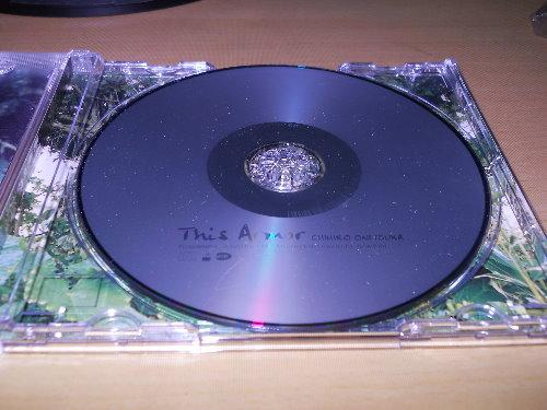 DSCN0740.jpg
