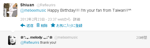 melody_twitter.png