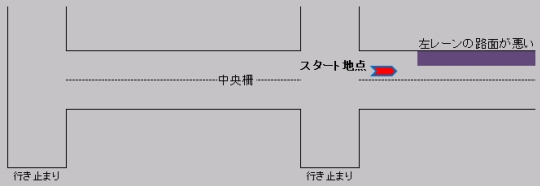 course1.jpg