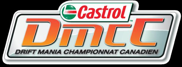 dmcc-logo.jpg