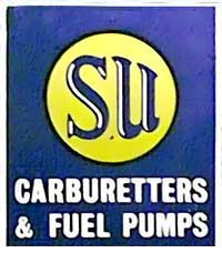 su_carbs_fuelpumps.jpg