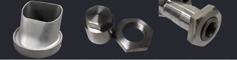 titaniumrotary.jpg