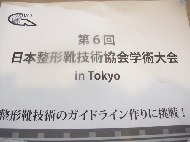 IVO Japan