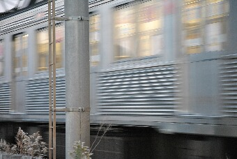 東武日光線002