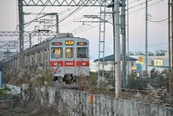 東武日光線003