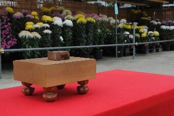 「幸手上高野神社」2010秋003