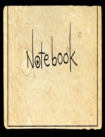 notebook_image_R.jpg