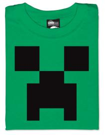 e71d_minecraft_creeper.jpg
