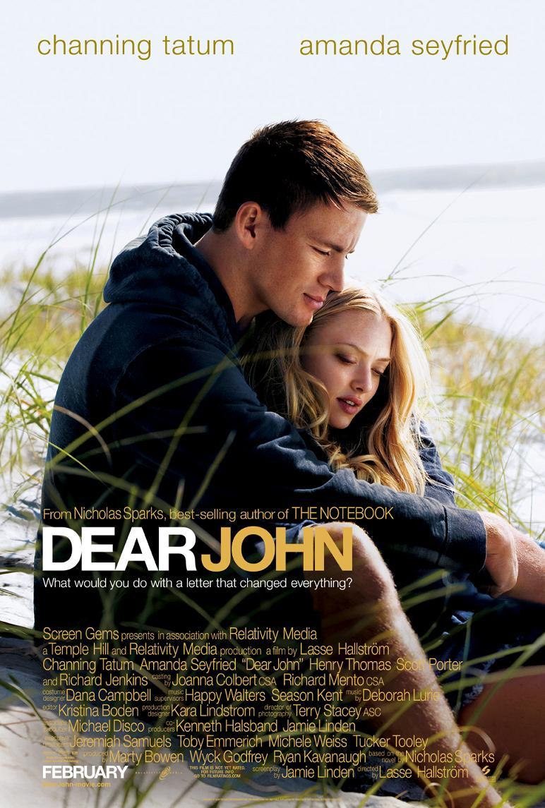 dear-john-poster.jpg