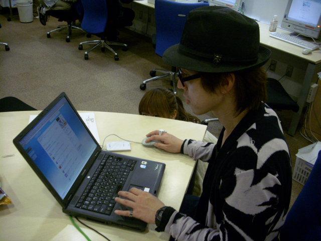saku_twitter.jpg