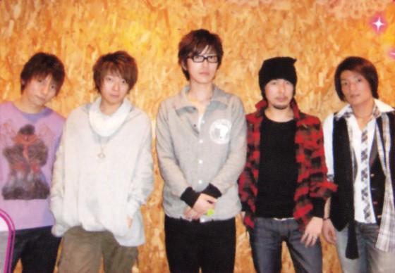 toukyou_cast.jpg