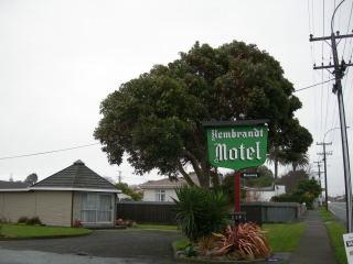 NZ2010001.jpg