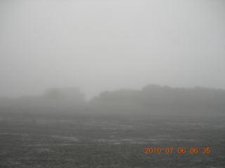 NZ2010005.jpg