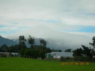 NZ2010013.jpg