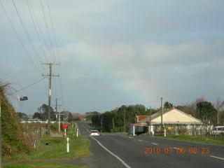 NZ2010019.jpg