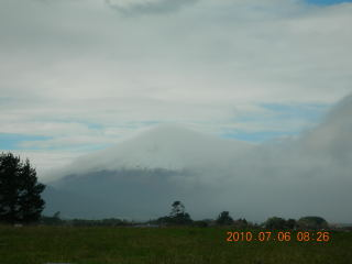 NZ2010021.jpg