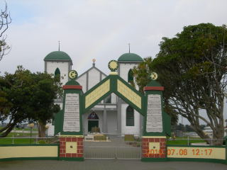 NZ2010034.jpg