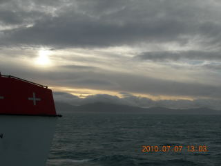 NZ2010044.jpg