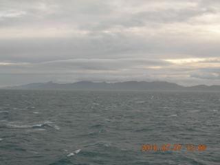 NZ2010045.jpg