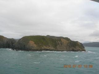 NZ2010046.jpg
