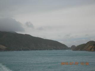 NZ2010049.jpg