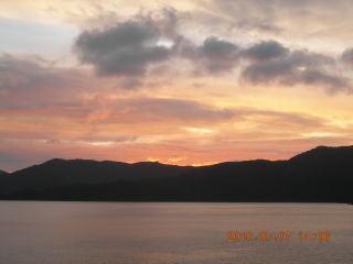 NZ2010051.jpg
