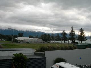 NZ2010054.jpg