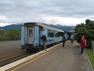 NZ2010056.jpg