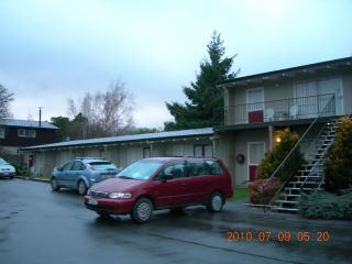 NZ2010074.jpg