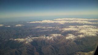 NZ2010MB002.jpg