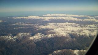 NZ2010MB003.jpg
