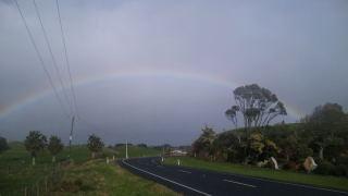 NZ2010MB018.jpg